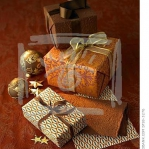 christmas-gift-wrapping-theme-glance1.jpg