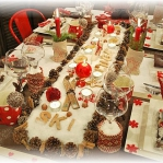 christmas-in-chalet-table-setting10.jpg