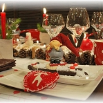 christmas-in-chalet-table-setting13.jpg
