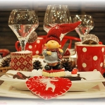 christmas-in-chalet-table-setting14.jpg