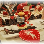 christmas-in-chalet-table-setting15.jpg