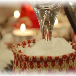 christmas-in-chalet-table-setting17.jpg