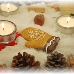 christmas-in-chalet-table-setting18.jpg