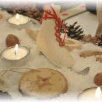 christmas-in-chalet-table-setting20.jpg