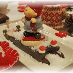 christmas-in-chalet-table-setting22.jpg