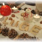 christmas-in-chalet-table-setting27.jpg