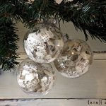christmas-music-sheet-diy-decoration-ball7.jpg