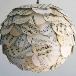 christmas-music-sheet-diy-decoration-ball8.jpg