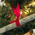 christmas-music-sheet-diy-decoration1.jpg