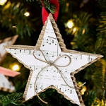christmas-music-sheet-diy-decoration2.jpg