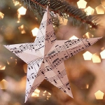 christmas-music-sheet-diy-decoration5.jpg
