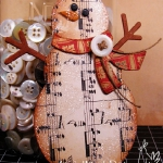 christmas-music-sheet-diy-decoration7.jpg