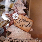 christmas-music-sheet-diy-decoration9.jpg