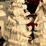 christmas-music-sheet-diy-decoration-tree3.jpg