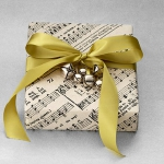 christmas-music-sheet-diy-decoration-wrap1.jpg