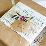 christmas-music-sheet-diy-decoration-wrap12.jpg
