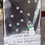christmas-music-sheet-diy-decoration-wrap2.jpg