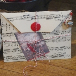 christmas-music-sheet-diy-decoration-wrap3.jpg