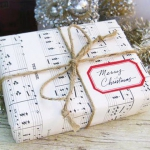 christmas-music-sheet-diy-decoration-wrap7.jpg