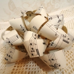 christmas-music-sheet-diy-decoration-wrap8.jpg