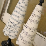 christmas-music-sheet-diy-decoration-misc12.jpg
