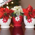 christmas-poinsettia-combo1.jpg