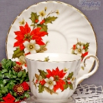 christmas-poinsettia-table-setting5.jpg