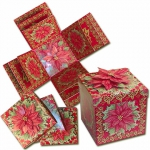 christmas-poinsettia-gift-idea1.jpg