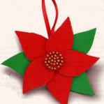 christmas-poinsettia-gift-idea4.jpg