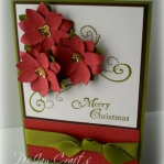 christmas-poinsettia-gift-idea5.jpg