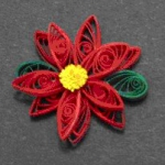 christmas-poinsettia-gift-idea6.jpg