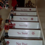 christmas-stair-steps-decoration6.jpg