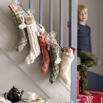 christmas-stairs-decoration1-4.jpg