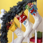 christmas-stairs-decoration1-5.jpg