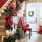 christmas-stairs-decoration2-3.jpg