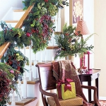 christmas-stairs-decoration3-4.jpg