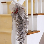 christmas-stairs-decoration4-4.jpg