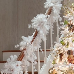 christmas-stairs-decoration4-6.jpg