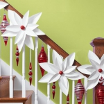christmas-stairs-decoration5-6.jpg