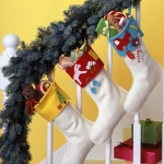christmas-stockings-by-martha1.jpg