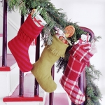 christmas-stockings-by-martha10.jpg