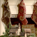 christmas-stockings-by-martha12.jpg