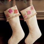 christmas-stockings-by-martha4.jpg