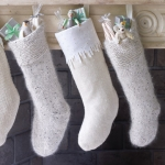 christmas-stockings-by-martha6.jpg