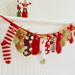 christmas-stockings-by-martha9.jpg