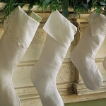 christmas-stockings-by-martha24.jpg