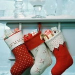 christmas-stockings-by-martha27.jpg
