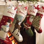 christmas-stockings1.jpg