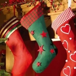 christmas-stockings14.jpg