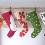 christmas-stockings15.jpg